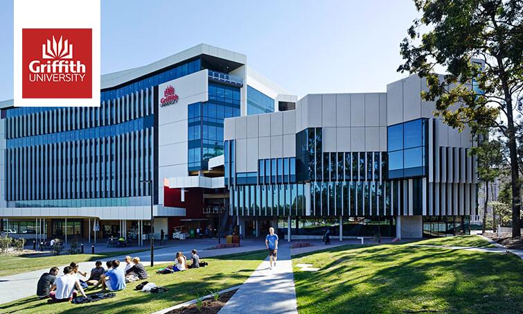 Australian Universities | AustralianUniversities.com.au