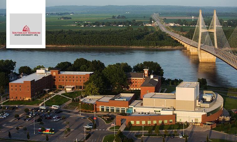 Southeast Missouri State University   SLIIT