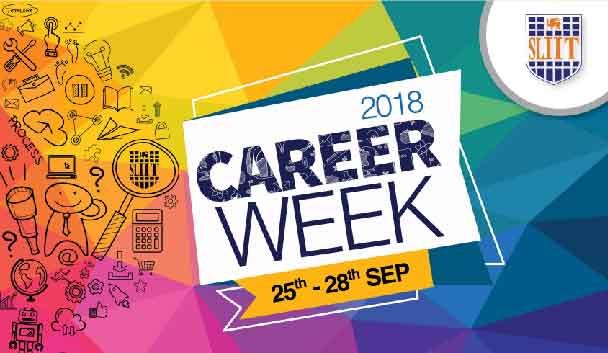 Career-day-2018-SLIIT