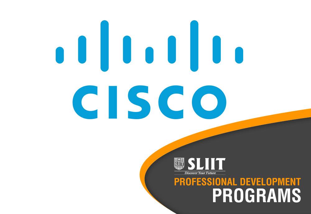 cisco net academy