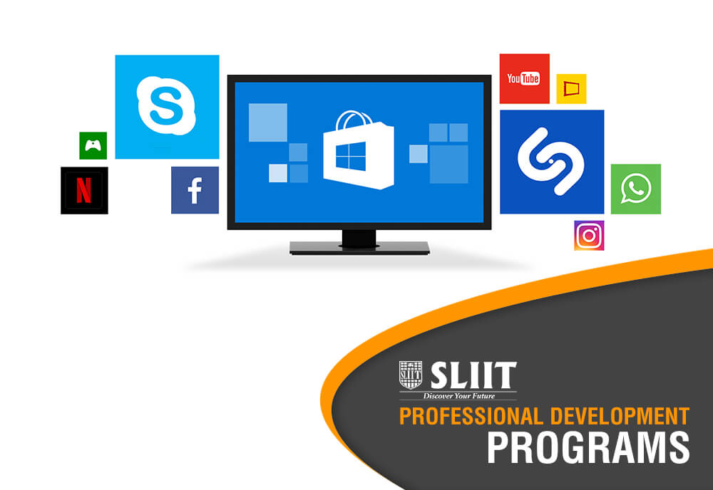 Certificate Programs In It For Ol Or Al Students Cpit Sliit