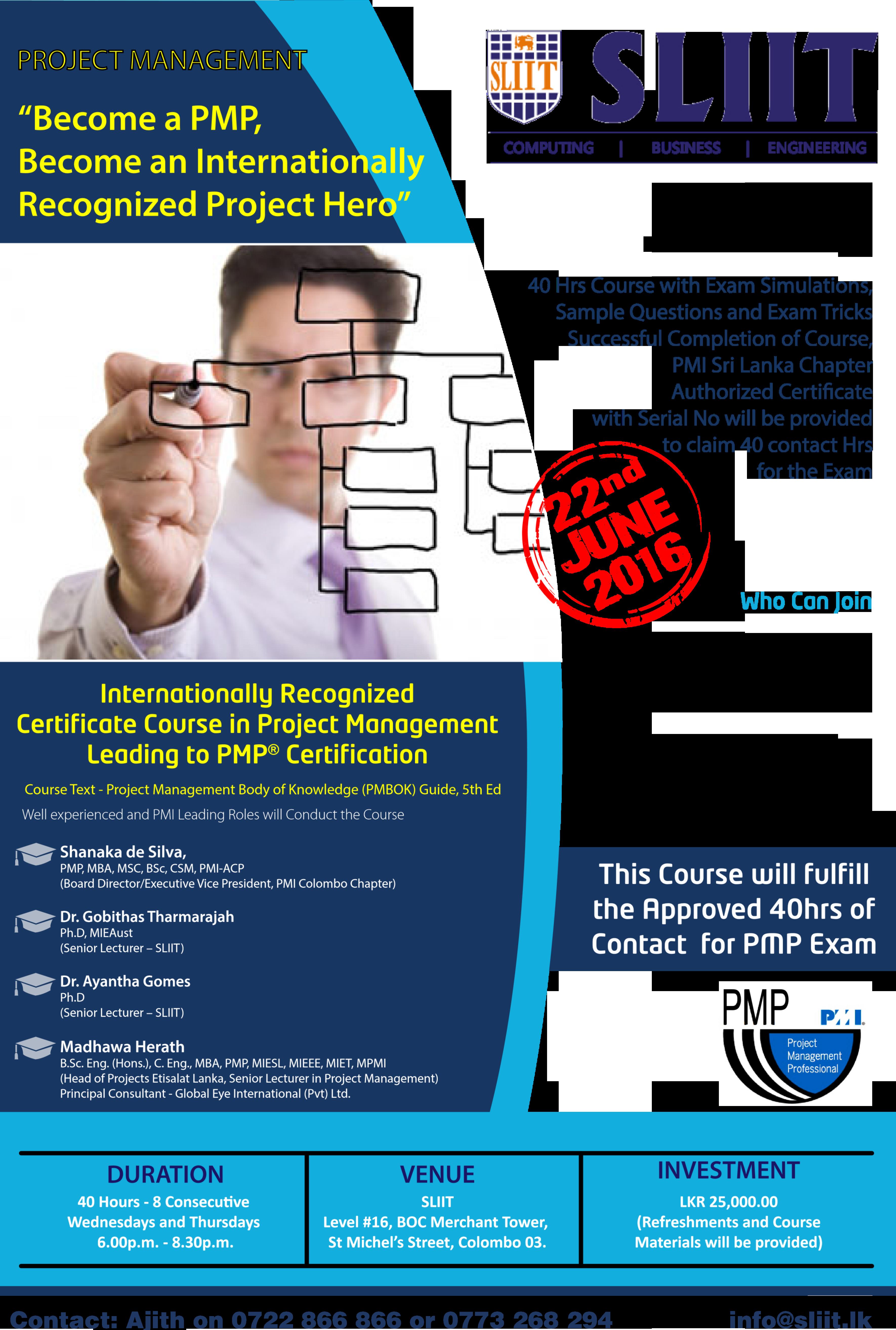 International Project Manager Training Plan Custom Paper Help