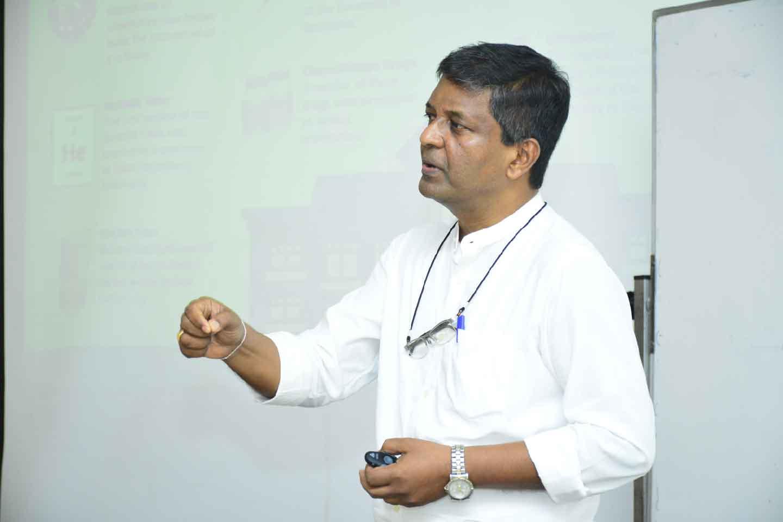 Prof-Ajith-De-Alwis