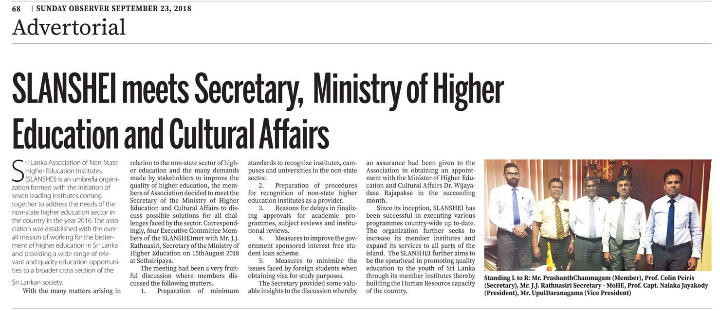 SLANSHEI-Meets-Secretary-Ministry-of-Higher-Education-Cultural-Affairs