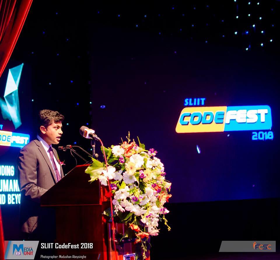 Codefest-2018