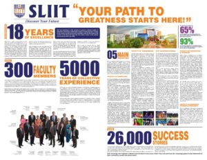 SLIIT-Your-Path-to-Greatness-Starts-Here-Sunday-Times-7.10.2018