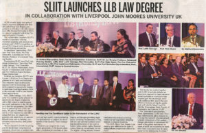 SLIIT-Launches-LLB-Law-Degree-in-Collaboration-with-Liverpool-John-Moores-University-UK-Daily-News-19.09.2018-1