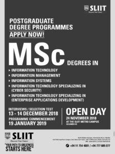 MSc-December-2018-03