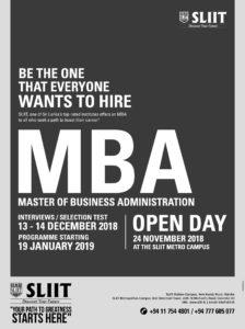 MBA-December-2018-04