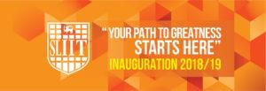 Web-Inauguration-low