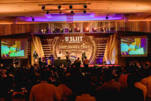 SLIIT-video-coverage-staff-awards