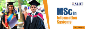 Master-of-Science-in-Information-Systems