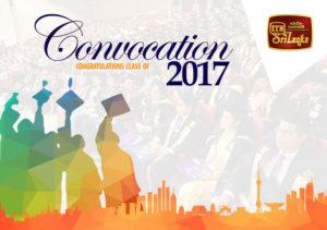 SLIIT-Convocation-2017-Media-Coverage-ITN