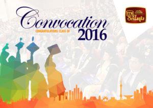 SLIIT-Convocation-2016-News-ITN-News