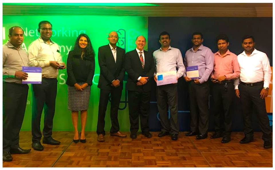 Cisco-Networking-Academy-Awards-Night-2018-–-SAARC