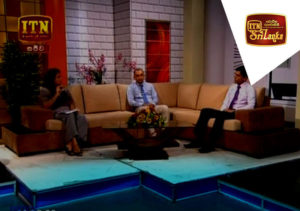 ITN-Mal-Para-September-28th-2017