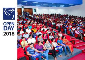 2018-Open-Day-Presentation-LJMU-@-SLIIT