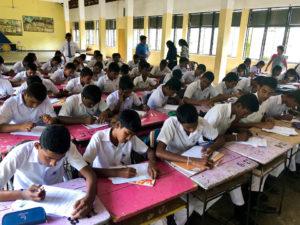 OL-Mathematical-workshop-in-Sri-Sumangalodaya-M.V-Kalahe