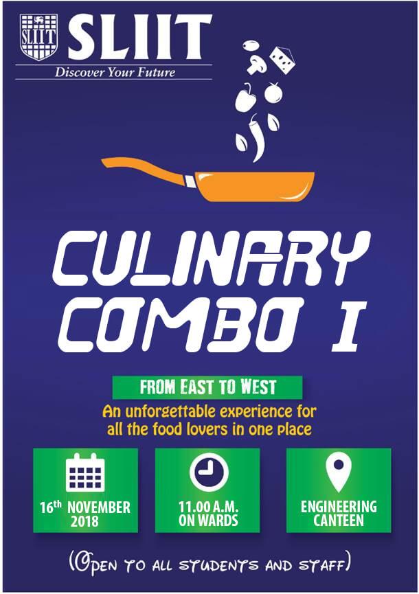 Culinary-Colombo