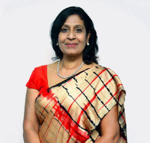Professor.MrsMahesha-Kapurubandara