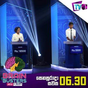 Brain-Busters-1st-Episode-Winners
