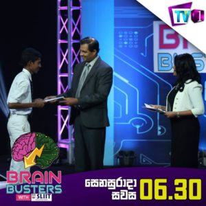 Brain-Busters-1st-Episode-Winners