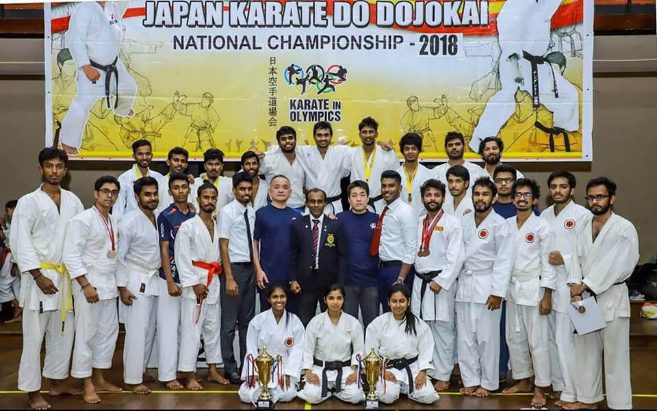 Shihan-Takashi-Shibuya-Memorial-Karate-Championship-2018