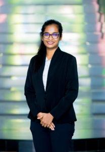 Shalini_Jayasooriya_secretary