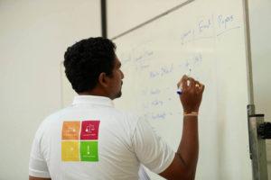 A-Workshop-on-Teamwork-Collaboration