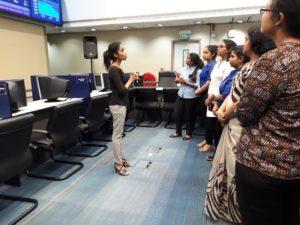 Field-Visit-Colombo-Stock-Exchange-CSE