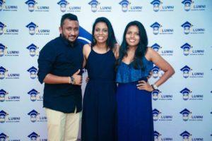 Chamber-Cheers-Organized-by-Alumni-of-SLIIT-Business-School