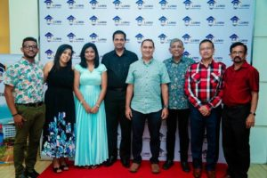 Chamber-Cheers-Organized-by-Alumni-of-SLIIT-Business-School