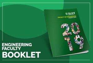 Engineering-Faculty-Booklet-SLIIT