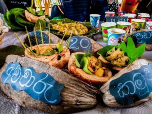The-CULINARY-COMBO-Food-Festival-2018