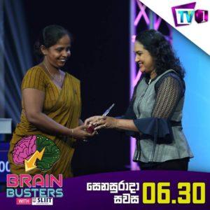 Brain-Busters-2nd-Episode-Winners