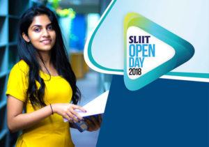 SLIIT-Open-Day-2018