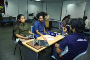 SLIIT-MSc-MBA-MPhil-PhD-Open-Information-Session