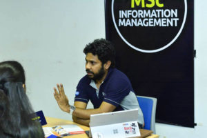 SLIIT-MSc-MBA-MPhil-PhD-Open-Information-Session