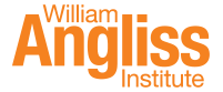 WILLIAM-ANGLISS-INSTITUTE