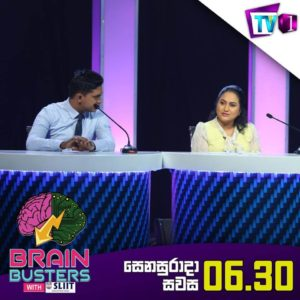 Third-Episode-of-Brain-Busters