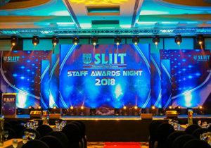 SLIIT-Awards-Night-2018