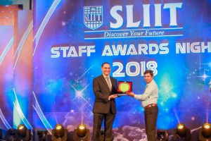 SLIIT-Awards-Night-2018