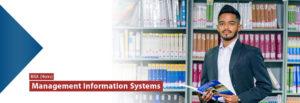 BBA-Hons-Management-Information-Systems-Slider