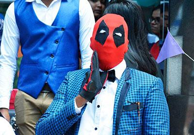 Comic-Con-2019