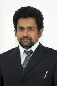 Dr.-Dharshana-Kasthurirathna
