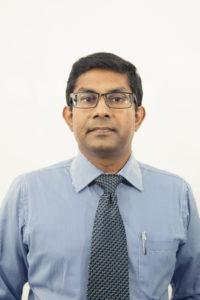 Mr.-Jagath-Wickramarathne