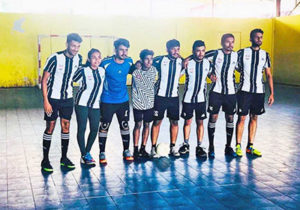 SLIIT-Emerges-Victorious-At-the-APIIT-Sports-Extravaganza-Futsal-Championship-2018
