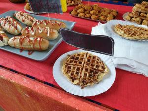 The-CULINARY-COMBO-Food-Festival-II-2018