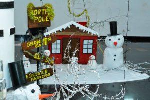 Tis-the-Season-for-SLIIT-Carols