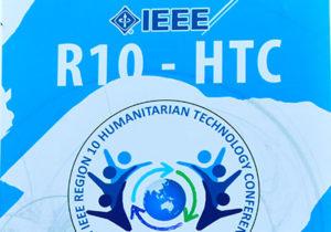 IEEE-event